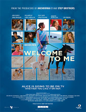 Welcome to Me (2014) [Latino]