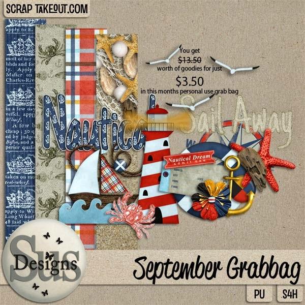 http://scraptakeout.com/shoppe/Septembers-grabbag.html