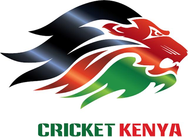 Kenya  Cricket Wallpapers