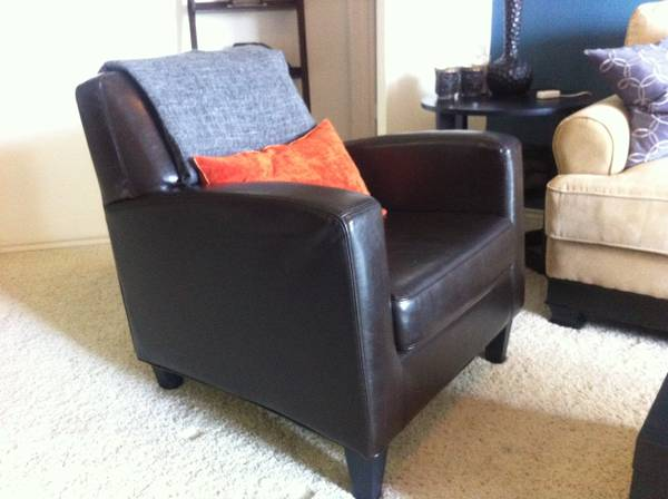 leather accent chair texas craigslist texas austin