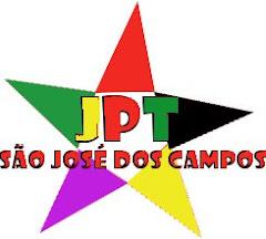JPT São José dos Campos