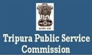 Scientific Statistical Officer  & GDMO Vacancies in TPSC (Tripura Public Service Commission)