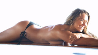 Flávio e Ronda já se encontraram publicamente em diversas oportunidades, tanto no Brasil como nos Estados Unidos. O ex-judoca de 40 anos de idade, inclusive, sempre elogiou a lutadora americana, desde os tempos de Strikeforce, quando a competidora sequer sonhava em entrar no UFC.