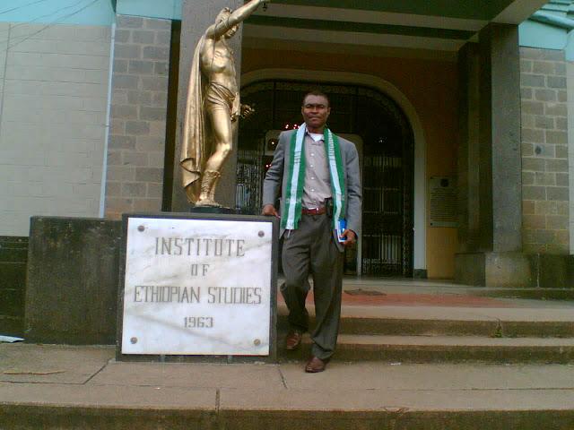 ethiopian history bahru zewde pdf