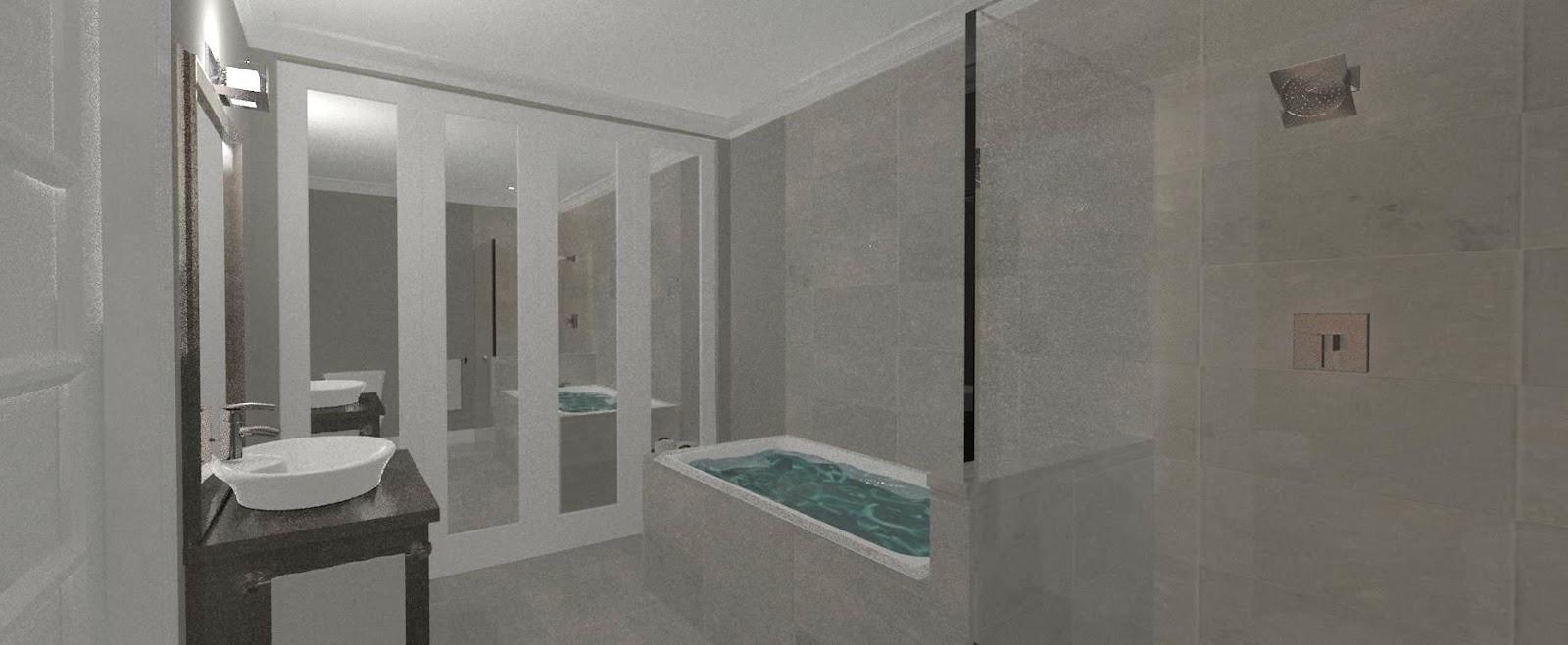 Dreams & coffees arkitekt  och projektblogg: ett flerfamiljshus i ...