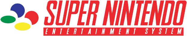 Descargar Emuladores Super Nintendo SNES