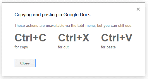 how to put a photo by text in google docs