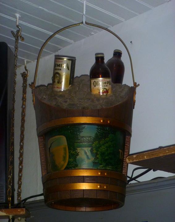 Seattlebars Org 1552 Hollywood Tavern Woodinville Wa