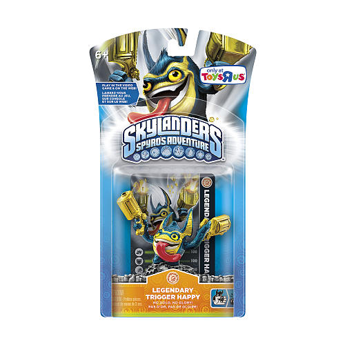 my military mommy toys r us cyber sale   skylander s