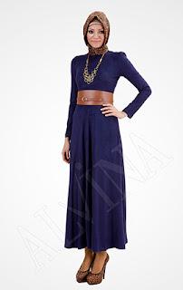 alvina 2014 elbise2125 Alvina 2014 elbise Modelleri