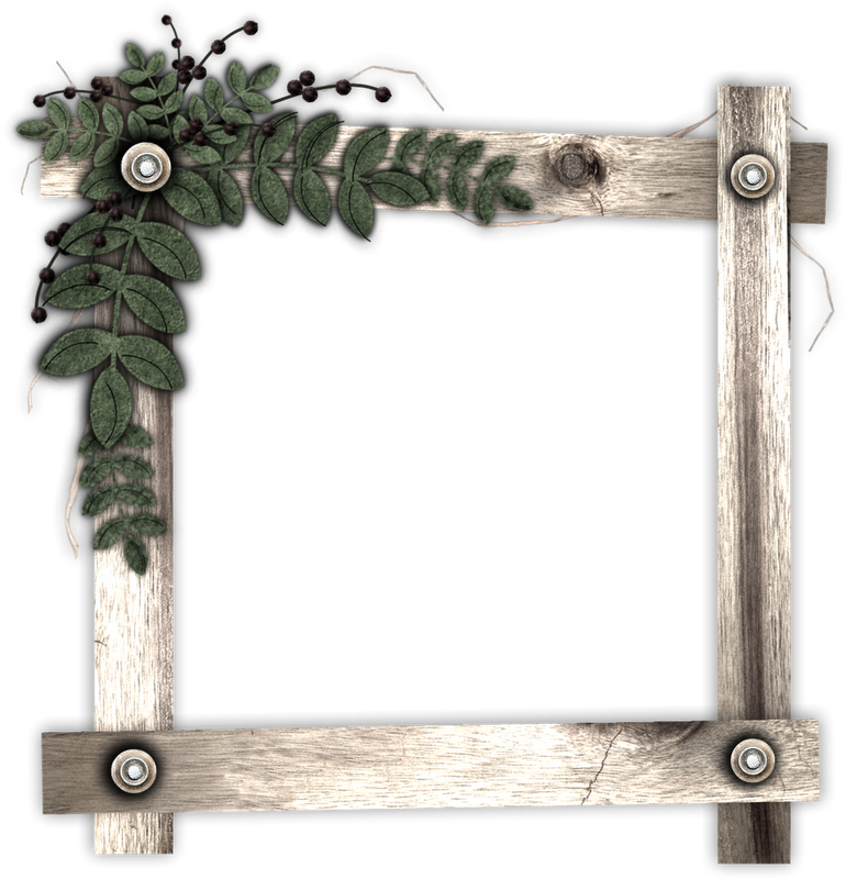 Wood Frame Png : Posted by Jennifer Fehr at 10:25 AM No comments: