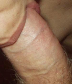 Cock chupar la boca dar mamada