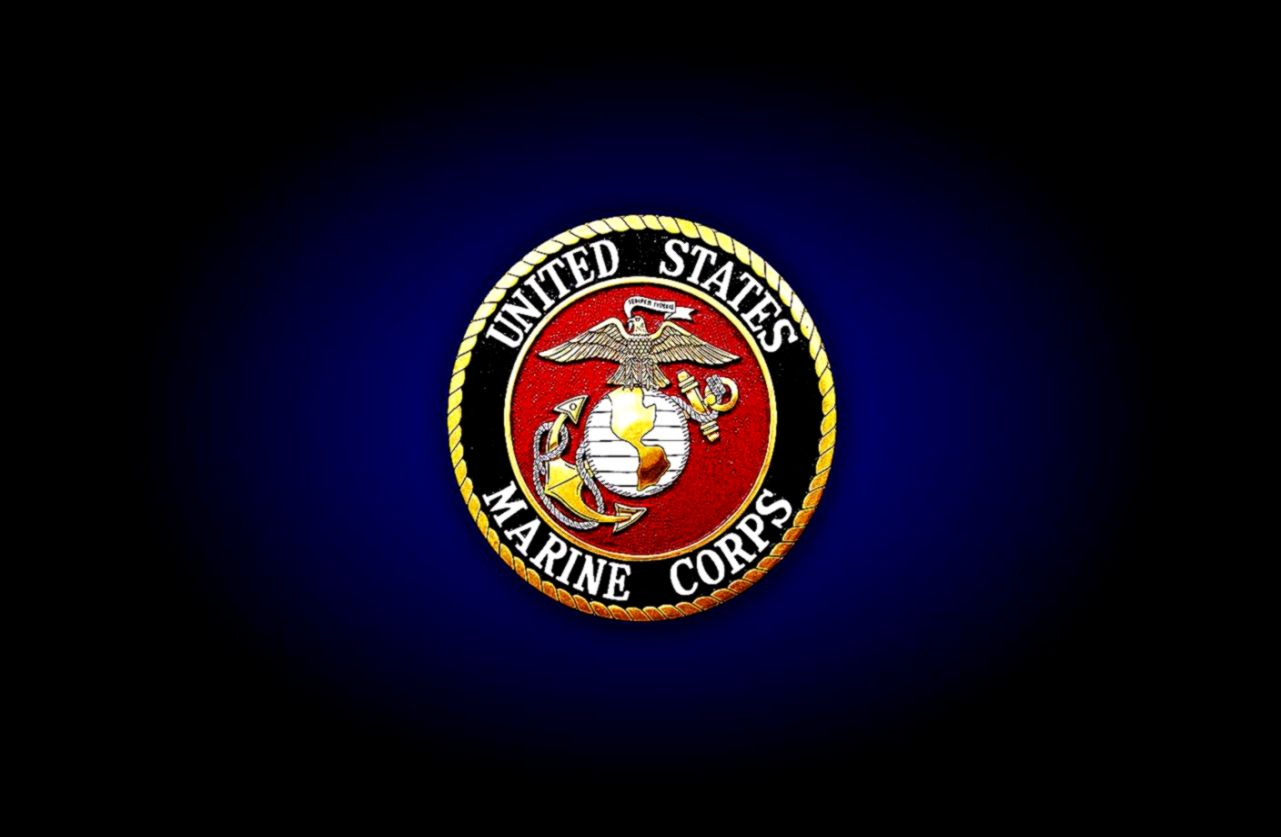 marine corps screensavers 3d wallpaper | all hd wallpapers