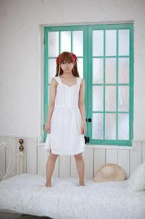 Asuka Langley Soryu Cosplay by Kanda Midori
