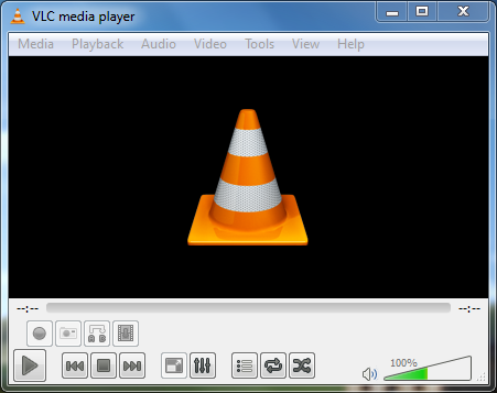how to set subtitle timing in media player classic
