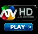 atv tv en vivo