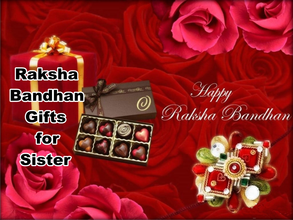 Greeting Cards For Raksha Bandhan Raksha Bandhan Cards Poem On