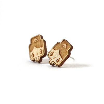http://www.lesfollesmarquises.com/product/clous-d-oreilles-audrey