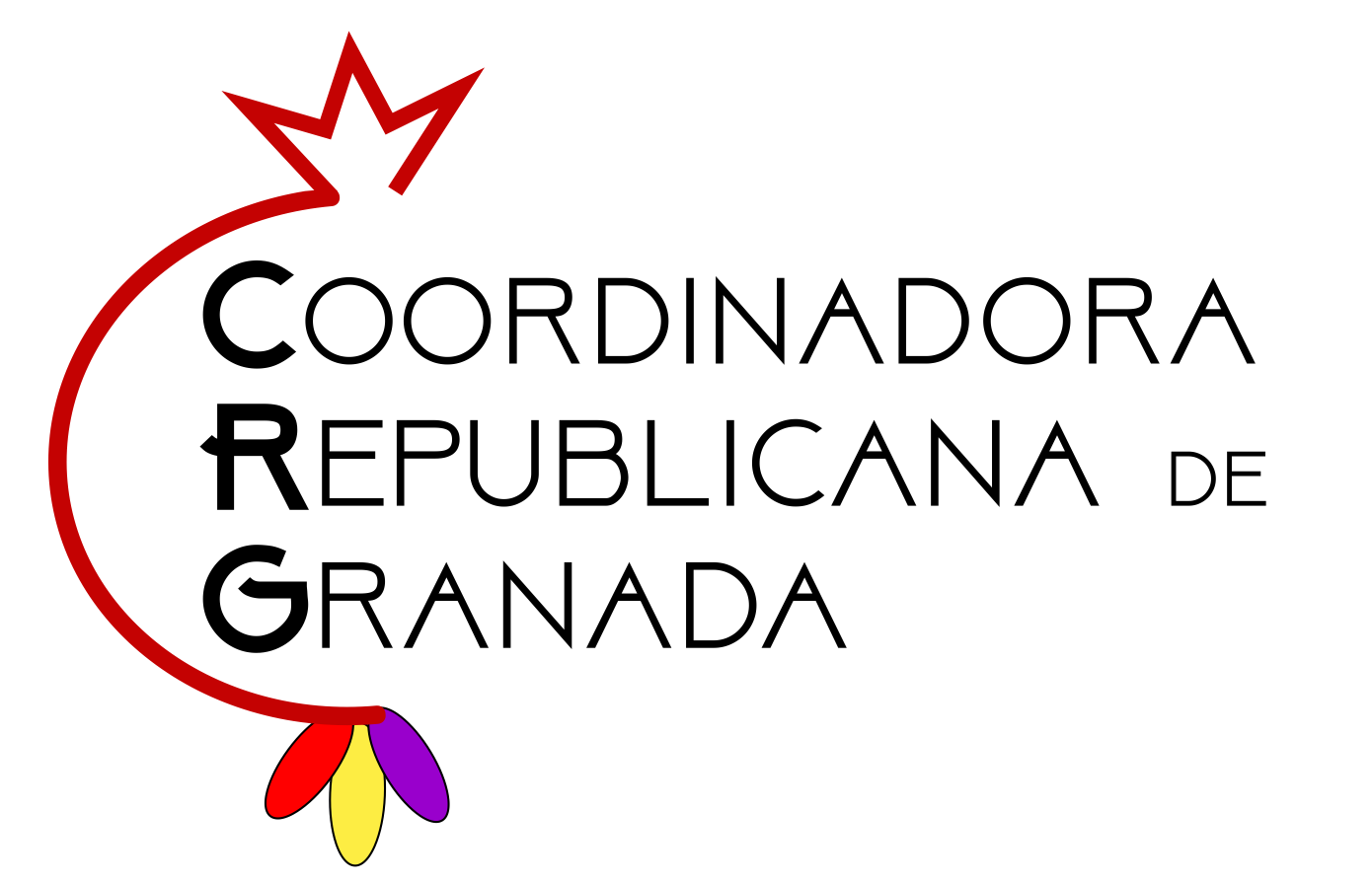 Coordinadora Republicana de Granada