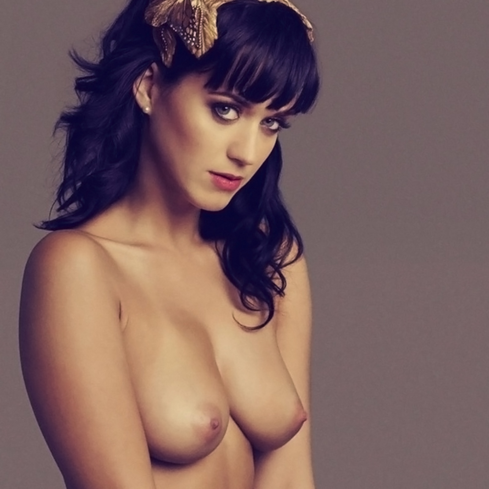 Katty Perry Nude Pictures
