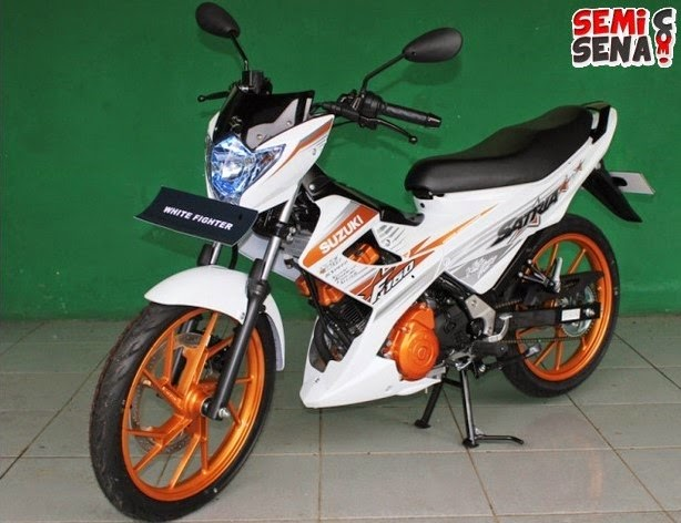 specification-suzuki-knight-fu-150-white-fighter