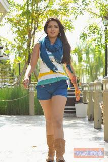 Catherine-Tresa-in-Iddarammayilatho