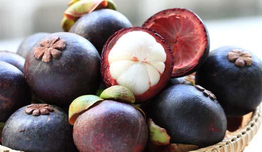 buah-eksotik-yang-sehat
