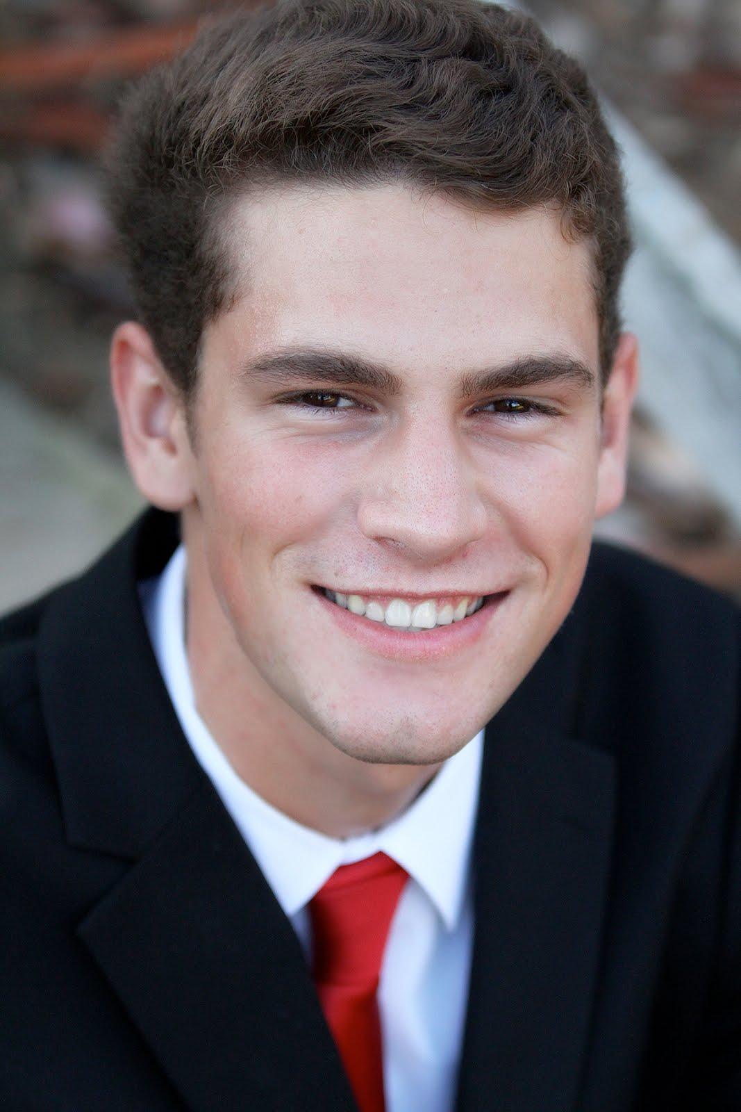 Elder Nathan Hale