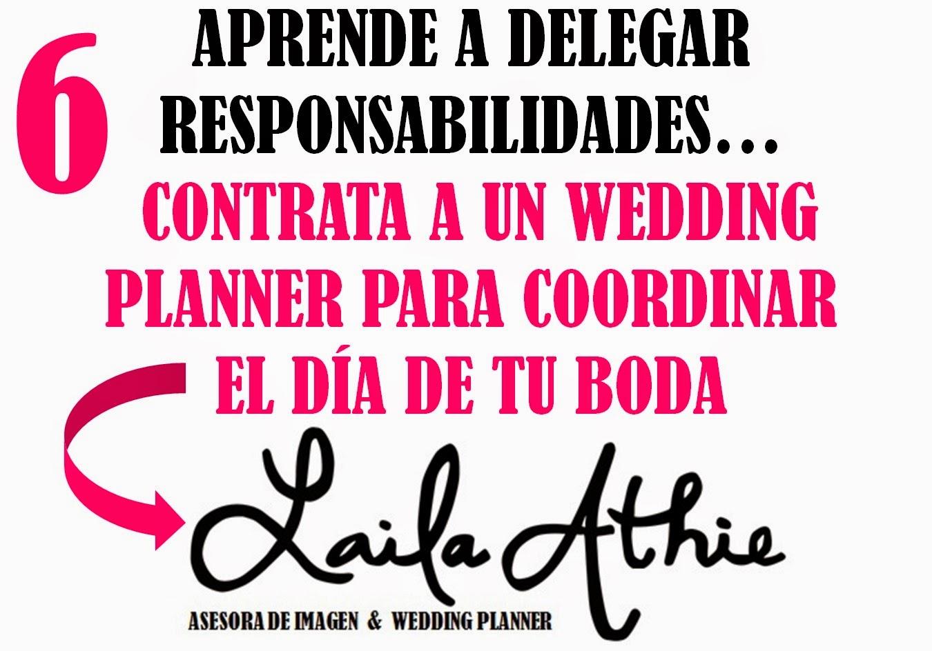 LOS CÓDIGOS DE VESTIMENTA | Laila Athie. Asesoría de Imagen & Eventos