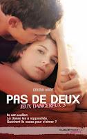 http://lachroniquedespassions.blogspot.fr/2014/12/jeux-dangereux-tome-3-pas-de-deux-demma.html