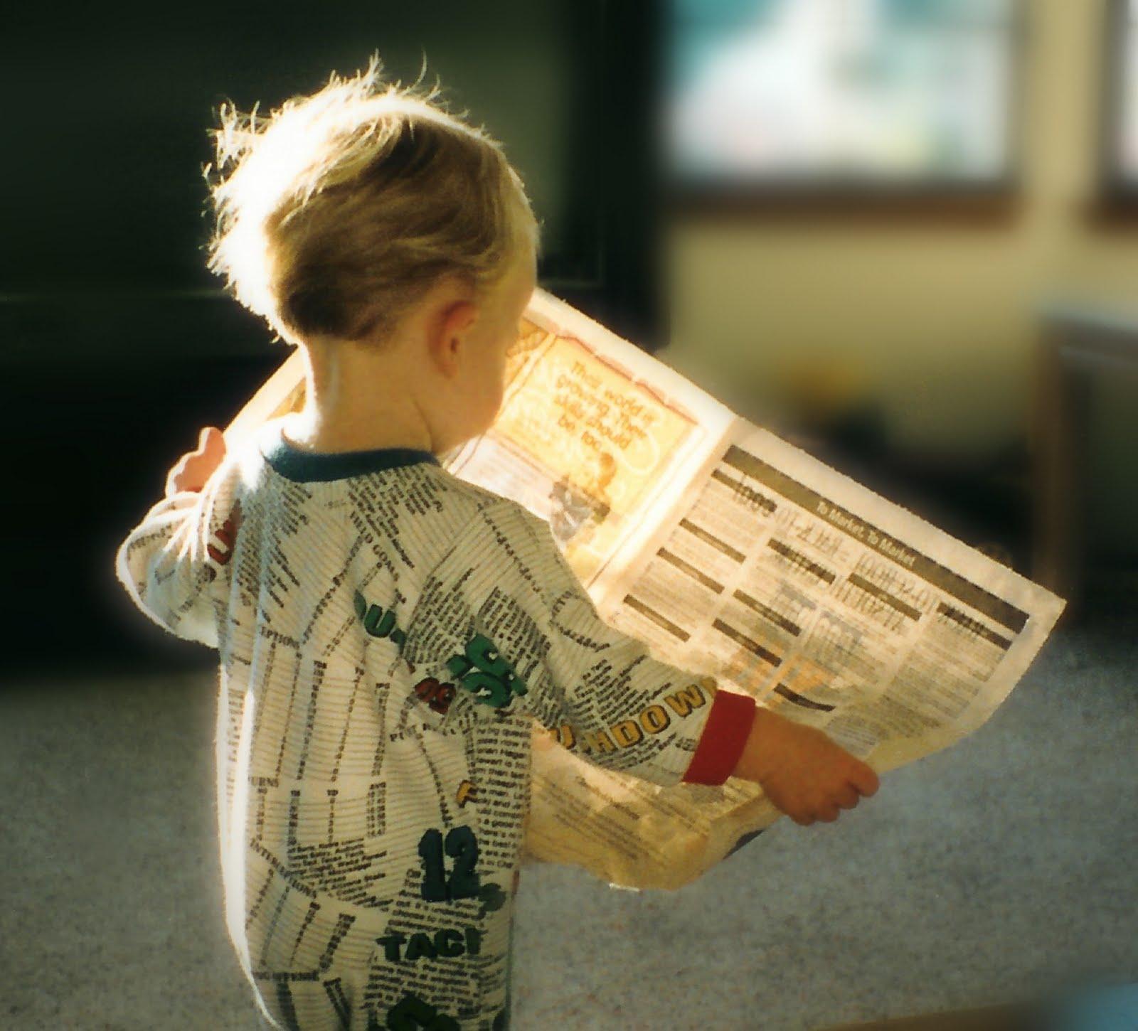 http://3.bp.blogspot.com/-h7Hr857Pw8k/Te2CrB_Kv4I/AAAAAAAAAMo/p_ZgG4nGmLQ/s1600/kid_reading_newspaper+natglam.jpg
