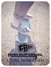 PARKSHAPER SHOP.