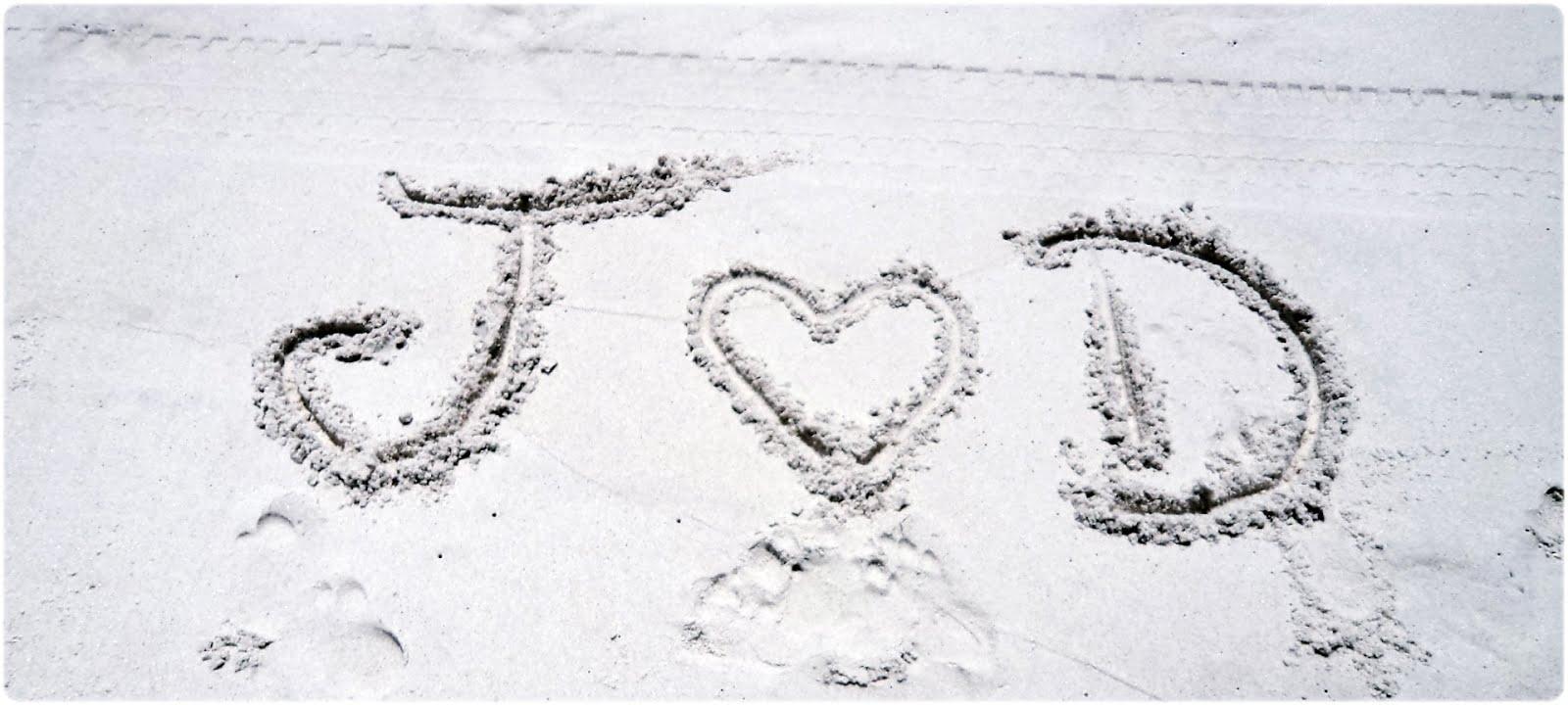 Eu Você Nós Por Toda Vida Feliz 1 Ano E 10 Meses De Namoro Amor