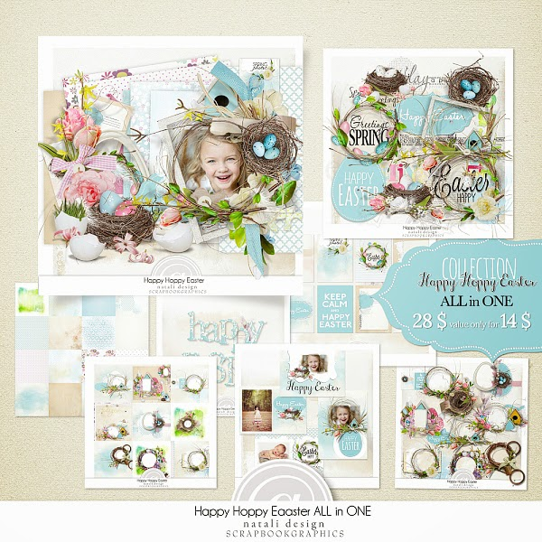 http://shop.scrapbookgraphics.com/Happy-Hoppy-Easter-All.html