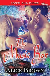 http://www.amazon.com/Music-Box-Siren-Publishing-Allure-ebook/dp/B00H23TVTO/ref=sr_1_44?s=digital-text&ie=UTF8&qid=1386124321&sr=1-44&keywords=the+music+box