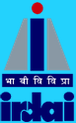IRDA Hyderabad Recruitment 2015 - 24 Assistant Posts Apply at irda.gov.in