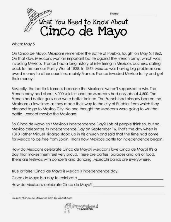 http://squareheadteachers.com/2013/05/04/what-you-need-to-know-about-cinco-de-mayo/