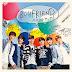 Boyfriend - Sтαrт Up! [Sιɴɢle] (2014)