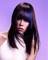 cabelo-colorido-com-mechas