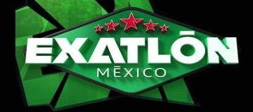 EXATLON MÉXICO 2