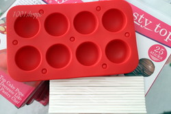 CAKE POP MOLD
