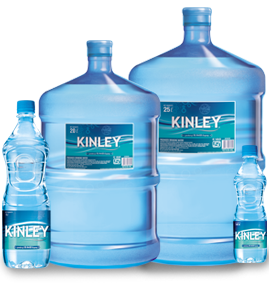 bottled water marketing mix I have started a mineral water bottle company  how do you sell this water bottle marketing interview question what minerals does bottled water contain.