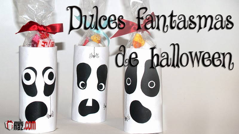 http://hazregalos.blogspot.co.uk/2013/10/fantasmas-dulces-para-halloween.html