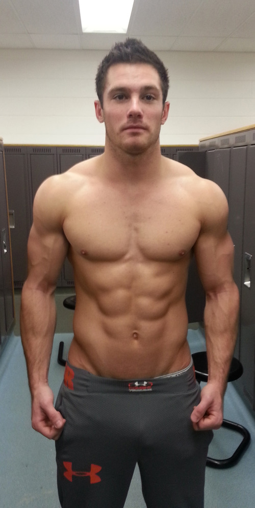 effetti steroidi video