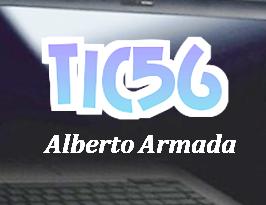 TIC56