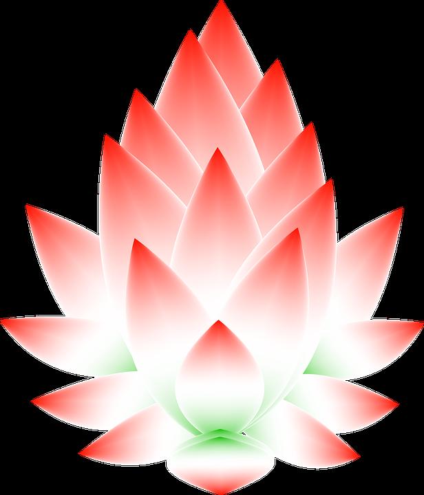 Meditación de la Calma Mental con Geshe Larampa Lobsang Dakpa