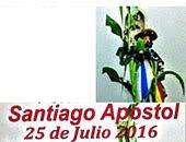 Santiago_imag