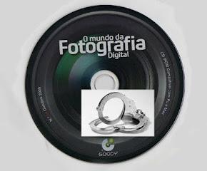 CD-ROM nº54 Outubro 2009