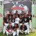 Equipo Felipe Alou gana Copa de Softbol Fanáticos del Escogido