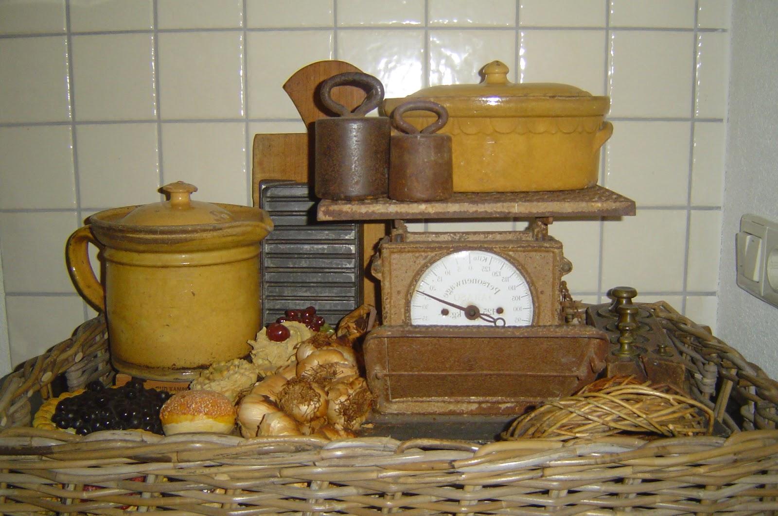 Home fourteen: keuken........................